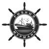 Морепродукты, рыба, красная икра  доставка СПб