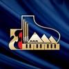 Государственная филармония Кузбасса