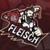 Fleisch   Warface