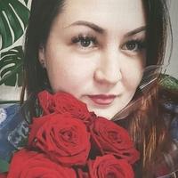ИндираШакирова