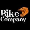 BIKE-COMPANY. Мотоциклы и квадроциклы