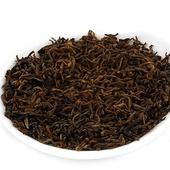 Чай Пуэр Юннань