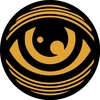 Глаз Бога | Eye Of God - Официальное сообщество