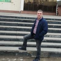 АндрейШапошников