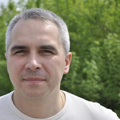 Александр Твердов, Москва