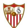 Севилья ФК/Sevilla FC