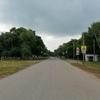 Дежнёвское сельское поселение