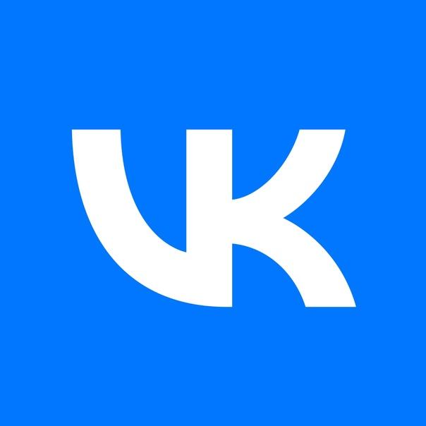 ВКонтакте | паблик