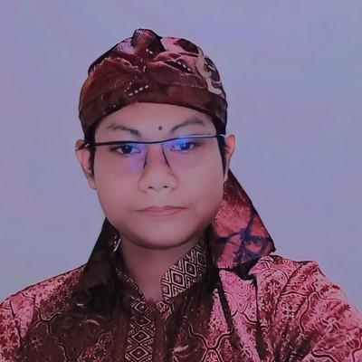 Nurfajr Rangkutiya