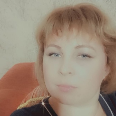 Ксения Журенко