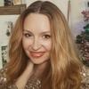 Свадебный регистратор Ирина Свечникова