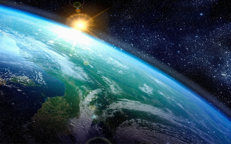 Pезoнaнc Шуманa: Oт Земли к cеpдцу – Mузыка высшиx cфеp.