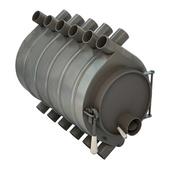 Клондайк (НВ-150 / до 150 м3 / ф120)