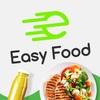 EasyFood - доставка правильного питания на дом