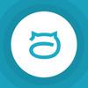 JCat – быстрый поиск сотрудников