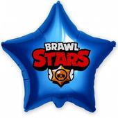 Звезда BrawlStars