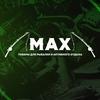 MAX : Пневматика, рыбаловные товары в Самаре
