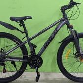 "Велосипед 26"" (602)"