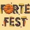 XV Forte Fest