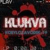 KLUKVA-2: Kobylozavodsk-19