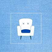 Стирка мебельного чехла