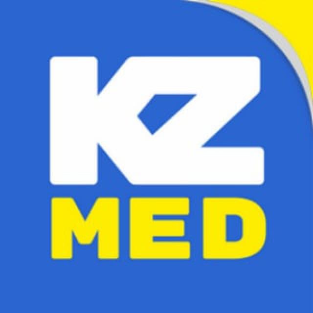 Менеджер по продажам медицинского оборудования