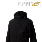 Куртка мужская мод.А-1