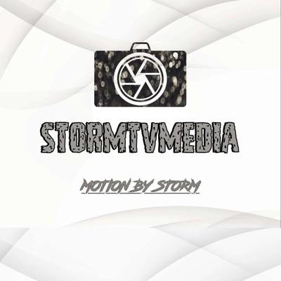 Stormtv Media