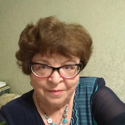 Светлана Мацкевич