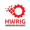 Hwrig News