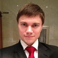 АлексейИванов