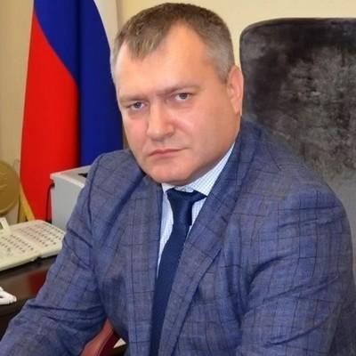 Олег Полстовалов, Уфа