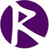 Runa CRM для продажи недвижимости