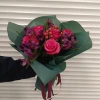 Цветы-НаЮжном