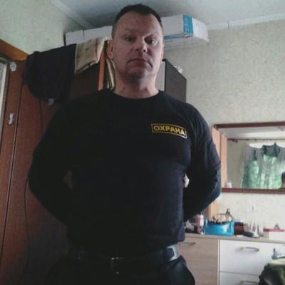 Дмитрий Шеленков