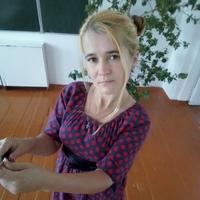 VeronikaLitvin