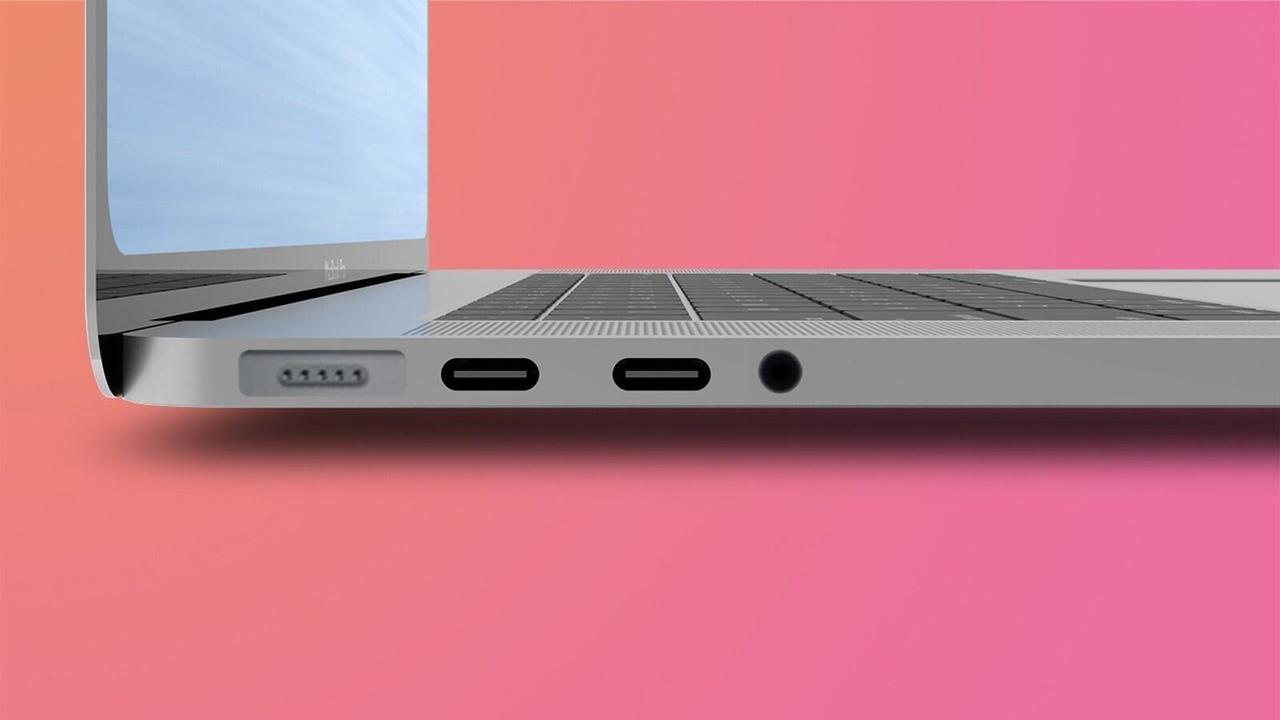 Накануне хакеры заявили о краже документов с будущими продуктами Apple. И хоть о...