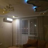 Сдаю 1к квартиру по ул. Ладожская 149 (Арбеково)