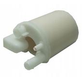 Фильтр топливный 31112B1000