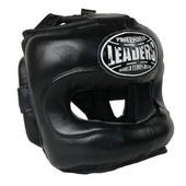 бамперный шлем Leaders LS