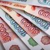 Автоломбард - кредит под залог АВТО под 2%