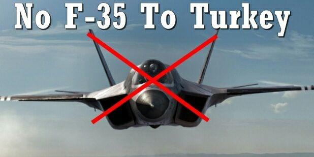 🇺🇸 🇹🇷 Forbes: исследование предупреждает, что ВВС Турции устарели