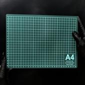 ✅ Коврик для резки А4, А3, А2, А1