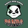 Высшая Школа Карате «Панда»