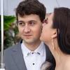 Grigory Madenov