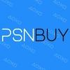 PSNBUY - Площадка игровых аккаунтов