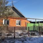 Продается дом, п. Петровский,  Пушкина, д.000
