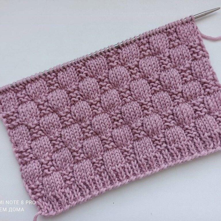 ❤Сообщество Мир вязания- Идеи, схемы вязания и мастер-классы по вязанию крючком...
