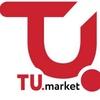 TU.Market и Бизнес-Справка 333-333 |Благовещенск