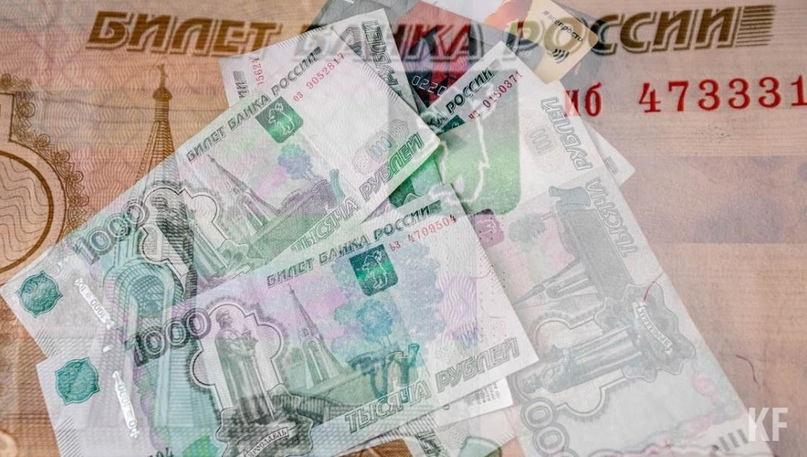 Аферисты задействовали 32 телефонных номера ради 750 тысяч рублей челнинки